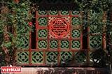 Le label Céramique Thanh Hải fait résonner loin le cachet de la céramique de Bat Tràng