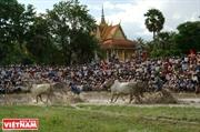 Пограничный район Анжанг