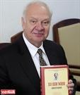 Посол Внуков: Вьетнаму принадлежит особое место для России