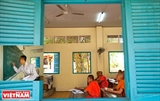 Pagodas Become Schools to Teach the Khmer Language