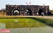 Тайны каменной цитадели династии Хо