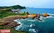 Море и небо острова Кото