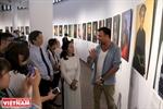 Портреты представителей народностей Вьетнама в объективе Рехана