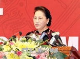 АТПФ-26 будет стимулировать успех Недели саммита АТЭС на парламентском уровне