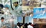 Рост ВВП Вьетнама может составить 665% в 2018 году