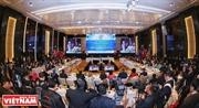APPF-26: Vun đắp cộng đồng châu Á-TBD gắn kết và phát triển bền vững