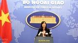 Вьетнам продолжает обеспечивать и развивать права человека