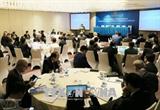 Семинар АРФ по активизации сотрудничества в исполнении морского права