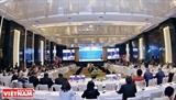 Hội nghị APPF-26: Hướng tới Ngôi nhà chung hài hòa và năng động