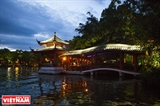 The charm of Guilin
