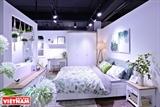 XHOME – Thương hiệu tạo xu hướng trong ngành nội thất