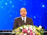 នាយករដ្ឋមន្ត្រីវៀតណាមលោក Nguyen Xuan Phuc ធ្វើដំណើរចូលរួមកិច្ចប្រជុំជាមួយថ្នាក់ដឹកនាំអាស៊ាននិងបំពេញទស្សនកិច្ចនៅឥណ្ឌូនេស៊ី