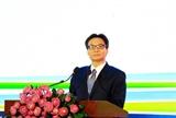 Вице-премьер Вьетнама принял участие в конференции Международной ассоциации научных городов