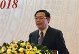 Вице-премьер Выонг Динь Хюэ перечислил провинции уезды общины преодолевшие бедность за 2016-2020 годы