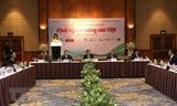 Xuất khẩu nông lâm thủy sản của Việt Nam có thể đạt 40 tỷ USD