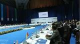 Закрылся 17-й саммит Международной Организации Франкофонии