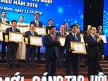 Во Вьетнаме прошли различные мероприятия в честь дня бизнесмена