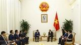 Вьетнам и Монголия активизируют сотрудничество на многосторонних форумах