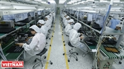 Вьетнам успешно привлекает ПИИ