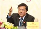 Quốc hội sẽ bầu Chủ tịch nước ngay đầu kỳ họp thứ 6 khóa XIV