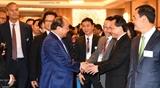 Вьетнам желает продвигать инвестиционное и бизнес-сотрудничество с Бельгией и ЕС