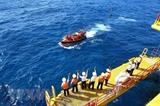 Thủ tướng ký quyết định về tổ chức Quỹ vì biển đảo Việt Nam