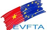 Việt Nam-EU tái khẳng định cam kết về các hiệp định thương mại đầu tư