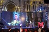 Công ty thời trang M2 Việt Nam kỷ niệm 18 năm hình thành và phát triển
