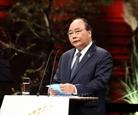Вьетнам обязуется сотрудничать ради зелёного развития и глобальных целей