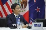 Вьетнам и ЕС договорились эффективно выполнять Соглашение о свободной торговле
