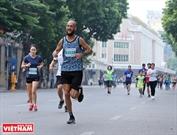 Grand succès du programme Mottainai à Hanoi.