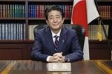 Thủ tướng Nhật Bản Shinzo Abe sẽ thăm Trung Quốc trong tuần này