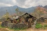 Ecohos nhận giải thưởng 5.000 USD cho giải pháp du lịch cộng đồng tại Việt Nam