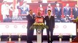 Запущен новый интерфейс электронного портала Верховного народного суда Вьетнама