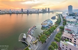 Первый глобальный форум вьетнамской молодежи – представителей интеллигенции 2018 пройдет в городе Дананг