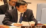 Вьетнам обещает укреплять принцип многосторонности и роль ООН