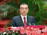 Thủ tướng Trung Quốc khẳng định sẽ mở cửa hơn nữa nền kinh tế