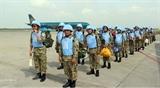 Вьетнам и Франция проводят профессиональный обмен в сфере военной медицины