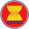 Российский эксперт ценит роль Вьетнама и АСЕАН