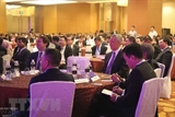 33-й саммита АСЕАН: Укрепление связей и создания благоприятной среды для предприятий стран-участниц
