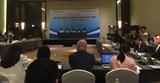 一带一路倡议与越中合作研讨会在河内举行