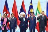 Thúc đẩy quan hệ ASEAN và Nhật Bản vì hòa bình ổn định và phát triển thịnh vượng