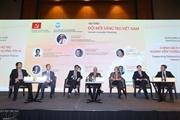 Вьетнам активизирует инновации в области телекоммуникаций