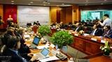 Страны Африки и Ближнего Востока высоко оценили роль Вьетнама в политике ориентированной на Восток