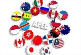 ຫວຽດນາມ ເພີ່ມທະວີ ບົດບາດທີ່ຕັ້ງໃນ APEC
