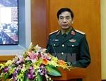 Việt Nam và Thái Lan tăng cường quan hệ hợp tác không quân