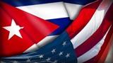 Chính phủ Cuba lên án Mỹ gia tăng cấm vận