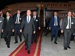 Премьер-министр РФ Дмитрий Медведев начал официальный визит во Вьетнам