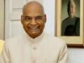 ប្រធានាធិបតីឥណ្ឌាលោក Ram Nath Kovind អញ្ជើញមកបំពេញទស្សនកិច្ចថ្នាក់ រដ្ឋនៅវៀតណាម