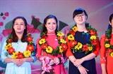 Во Вьетнаме прошли различные мероприятия в честь Дня учителя